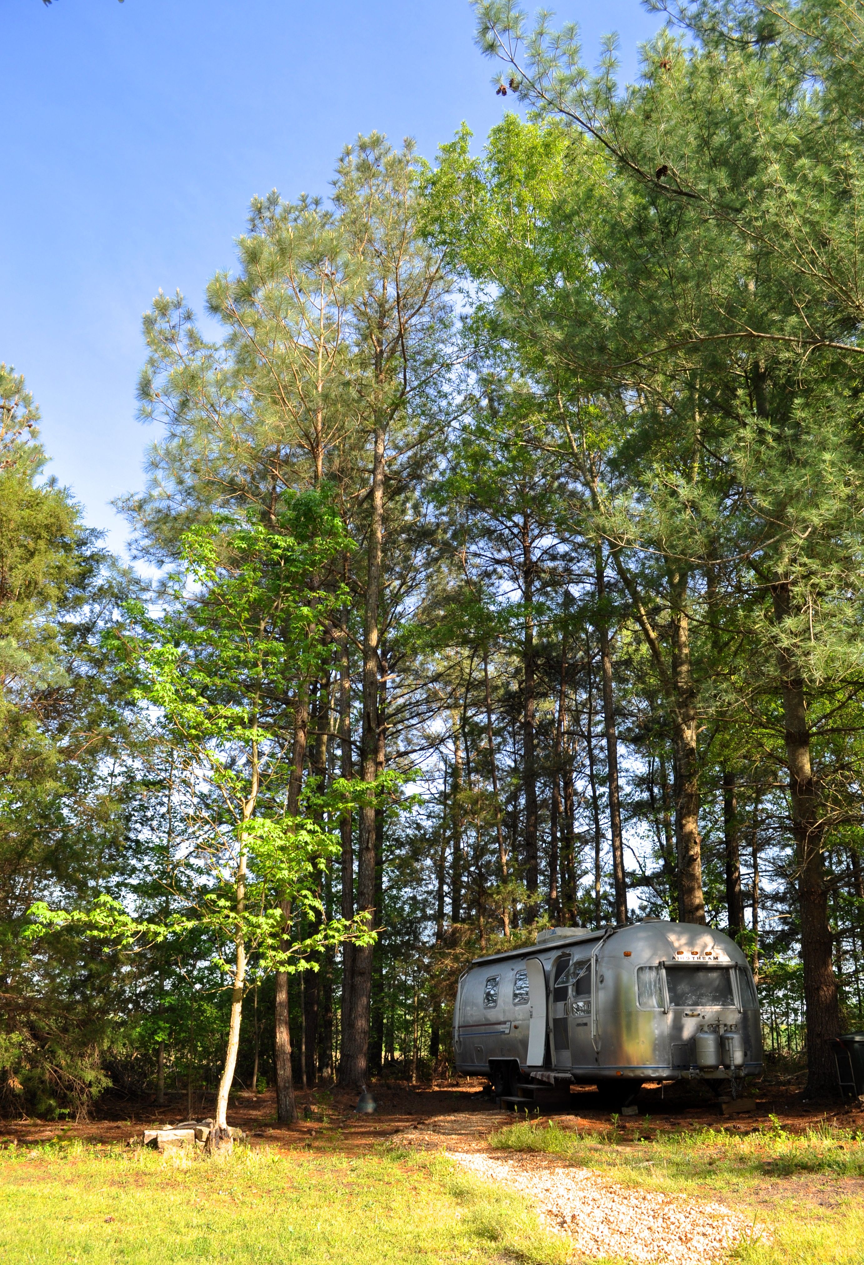 things i wish i knew before living full time in an airstream u2013 a